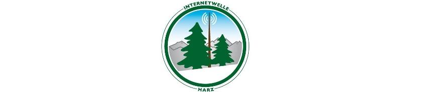 INTERNETWELLEHARZ – Ihr drahtloser schneller Internetanbieter